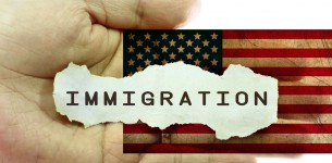 Mesa AZ   Most Common Mistakes Individuals Make with Complex Immigration Issues