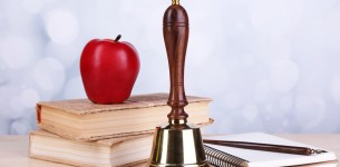 Mesa AZ | Charter Schools are Subject to the Arizona Public Records Law