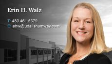 Erin H. Walz
