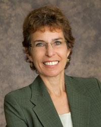 Attorney Denise Lowell-Britt