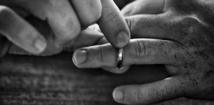 Mesa AZ | I Don't Want a Divorce