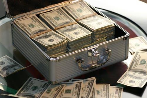 Mesa AZ | The 140 Billion Dollar Divorce