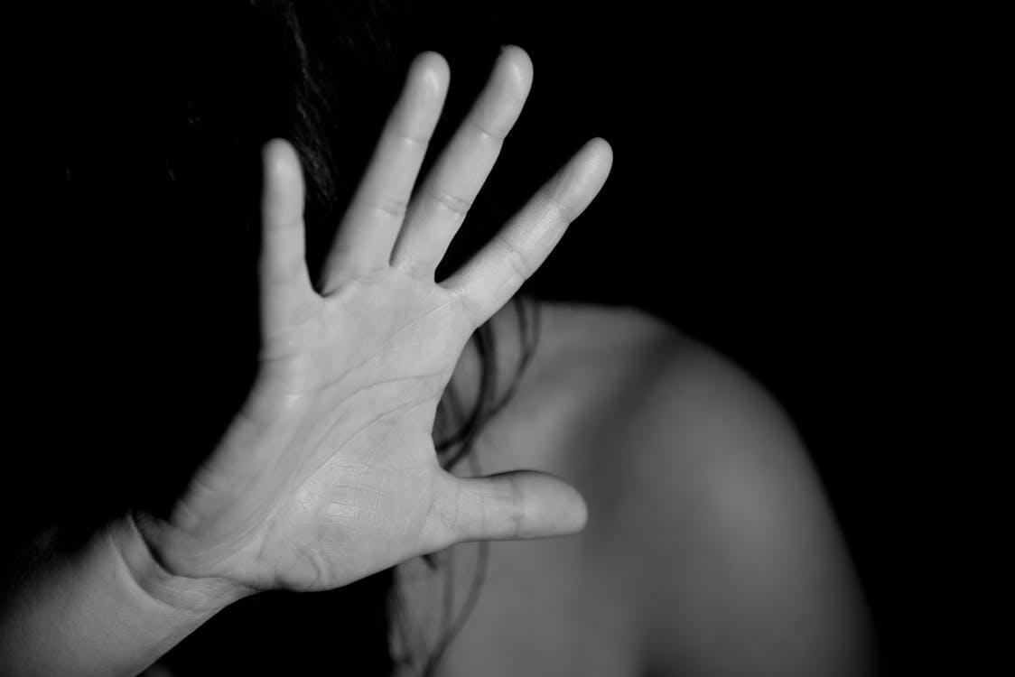 Mesa AZ | Domestic Violence Case