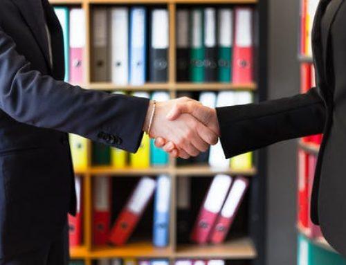 Mesa AZ | Selecting A Good Personal Injury Lawyer