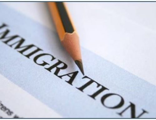 Mesa AZ | USCIS Fee Changes Set To Update October 2020