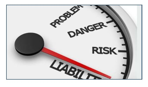 Mesa AZ | How Hard Is It To Prove Product Liability?