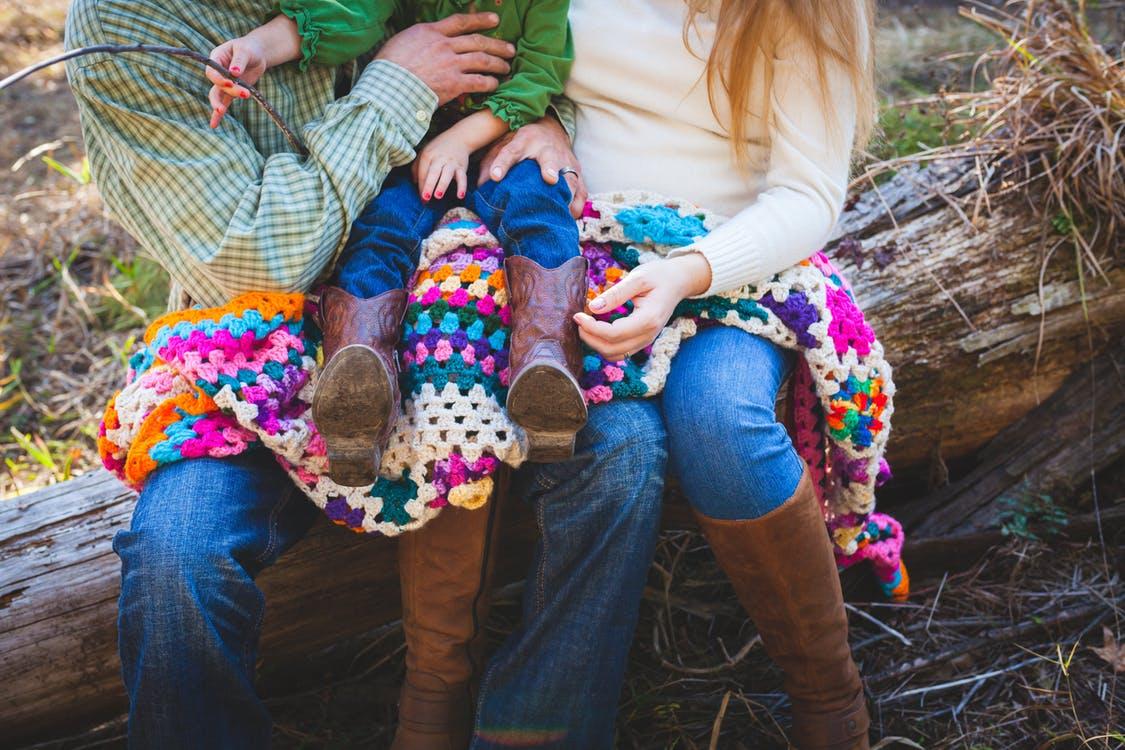 Mesa AZ |  Parenting Time Arrangements