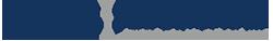 Udall Shumway – Law Firm Phoenix AZ Logo