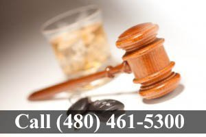 Need a Phoenix DUI Lawyer? - Udall Shumway - Law Firm ...