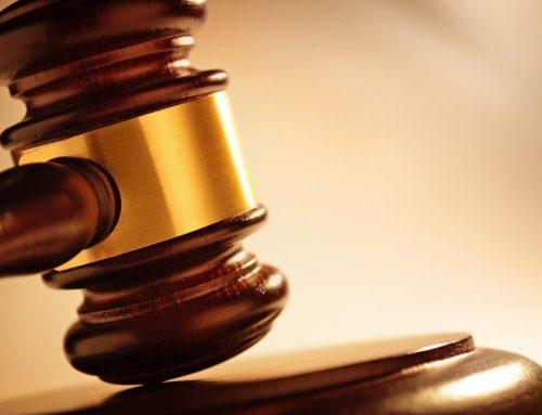 Mesa AZ | Accountability Court